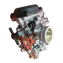 Carburador Completo Yamaha Xt / Tdm 225 Modelo Original