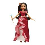 Disney Princesas Elena Avalor Habro Original
