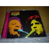 Cd Kleiton & Kledir Ao Vivo Puc-rs 2005 Novo Lacrado