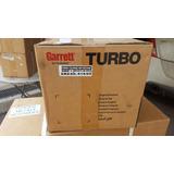 Turbo Original Garrett D4ak Para Camion Hyundai Hd65