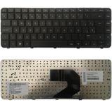 Teclado Para Laptop Hp 1000 Y Hp 2000 Series En Español