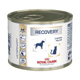 Royal Canin Recovery Lata 195gr.