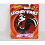 40 Ford Pop Culture Looney Tunes Hot Wheels 2014
