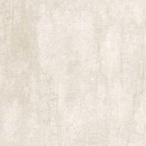 Porcelanato Alberdi Manhattan White 60x60 Gris Envio!!