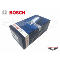 Refil Bomba De Combustível Bosch F000 Te0 103