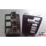 Llave Tablero Limpia Parabrisas Fiat Duna / Uno 88-93