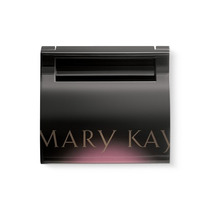 Estojo Compacto Mary Kay
