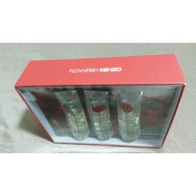 Supr Oferta Treepack De Perfume Original