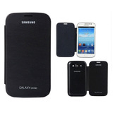 Capa Flip Cover Samsung Galaxy Grand Duos I9080 I9082