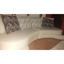 Sillon Impecable Subasta