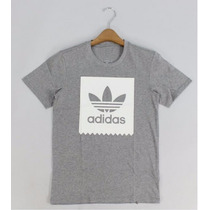 Camiseta Camisa Blusa Adidas Blackbird- Top Verão 2016