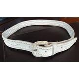 Cinturones De Cuero Huaso en Mercado Libre Chile d11410db0e10