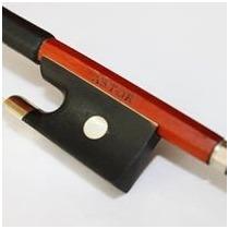 Arco De Violin Octogonal De Calidad Marca Astor