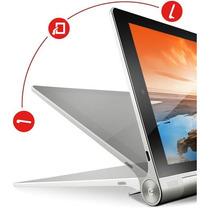 Tablet Lenovo Yoga 8 1g 16g Android Multimodo