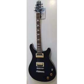 Guitarra Tagima Pr 100 + Capa Acolchoada
