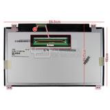 Pantalla Nueva 11.6 Acer Aspire V5-131 V5-171 Series