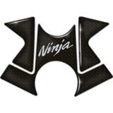 Protetor De Mesa Kawasaki Ninja 250r 300r Logo