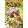 Witch As Bruxinhas Nº 61
