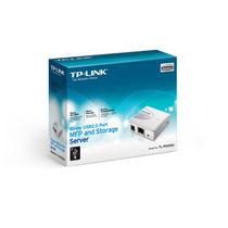 Tp-link Tl-310u Print Server