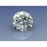 (certificado Gia) Diamante Suelto De 0.23k