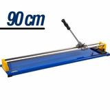 Cortador Riscador De Pisos E Azulejos Irwin Speed 90 Cm