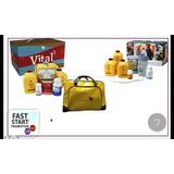 Membresia - Kit Empresarial - Promocional De Aloe Vera