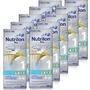 Nutrilon 1 Pro Futura Carton 200 Ml X 30u Leche Bebes