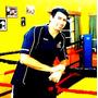 Clases De Boxeo, Entrenamiento, Personal Tariner