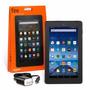 Tablet Memoria 16gb Fire Play Store Especial Encuestas Pagas