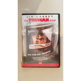Dvd The Truman Show Jim Carrey Remate Perfecto Estado