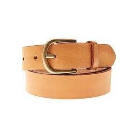 Item De Testeo Carrito - Cinturon