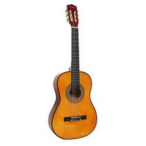 Martin Smith W 560 N Guitarra Clásica 3/4 Tamaño 36 Niños Na