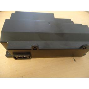 Fonte Original Epson T33 C110 Tx320f Tx200 Tx220 C687 Psb