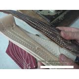 Máquina Costura Couro Selaria Af8 - A Mais Barata Do Mercado