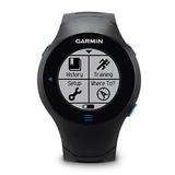 Garmin Forerunner 610 Gps (apenas Relogio) Monitor Cardíaco