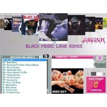 Jukebox System 3.0 - Programa Para Máquinas De Música