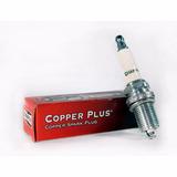 Bujia Rc9yc Champion Copper Plus