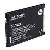 Bateria Hw4x Original Motorola Atrix Tv Xt682 Xt687 Razr D1