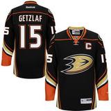 Nhl - Anaheim Ducks - Mlb Nfl Nba Frete Gratis