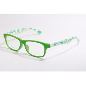 Lentes Gafas Anteojo Receta Zilo Jf-1012 Optica Mgi
