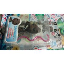 Little Big Planet Ps3 Sackboy Figura De Colección Lyly Toys