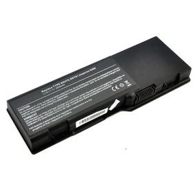 Bateria P/ Dell Inspiron 1501 6400 E1505 Vostro 1000 Kd476