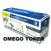 Toner Nuevo Hp Ce285a Hp Laserjet P1100 / P1102w Bfn