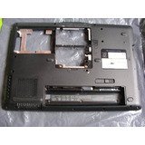 Carcaza Base Board Portatil Compaq Hp Pavilion Dv6000 Pc