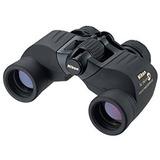 Binocular Nikon 7237 Acción 7x35 Ex Extreme Todo Terreno