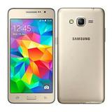 Celular Samsung Galaxy Grand Prime G530h G530h Desbloqueado