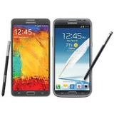 Samsung Galaxy Note 3 Ultima Full Hd 3g 5,7-32gb 13mpxoutlet