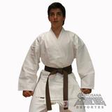 Trajes De Karate - Karategi - Kimono - Uniformes De Karate