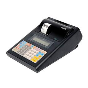 Controlador Fiscal Sam4s Er 230 F Registradora Fiscal