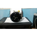 Compressor De Ar Condicionado Citroen C3 1.4